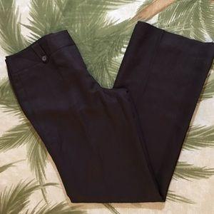 4/$20 Ann Taylor LOFT Pants Size 2